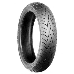 BRIDGESTONE BT45R 110/80-18