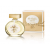 Antonio Banderas Her Golden Secret EDT 50 ml