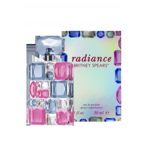 Britney Spears Radiance EDP 30 ml