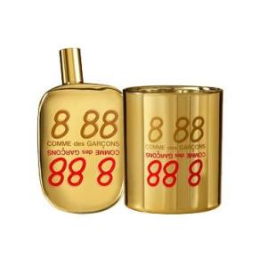 Comme des Garcons 8 88 EDP 50 ml