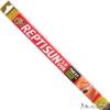 Na Zoo Med ReptiSun 5.0 UVB Fluoreszkáló Fénycső 15W, 45cm