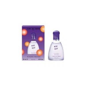 Ulric De Varens Mini Sexy EDP 25 ml