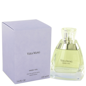 Vera Wang Sheer Veil EDP 100 ml