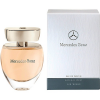 Mercedes Benz For Women EDP 60 ml