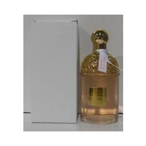 Guerlain Nerolia Bianca EDT 125 ml