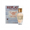 Replay Jeans Original! for her EDT 75 ml
