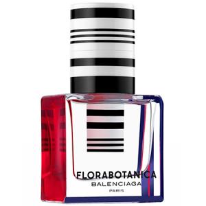 Balenciaga Florabotanica EDP 30 ml