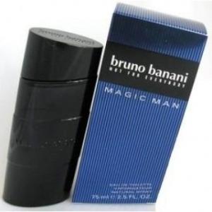 Bruno Banani Magic EDT 75 ml