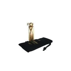 Givenchy Organza Gold Collection EDP 5 ml