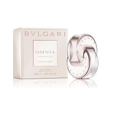Bvlgari Omnia Crystalline EDP 65 ml parfüm és kölni