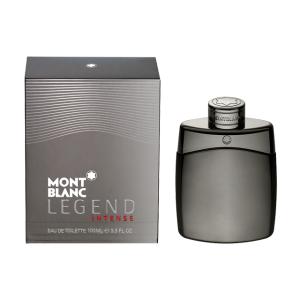 Mont Blanc Legend Intense EDT 100 ml