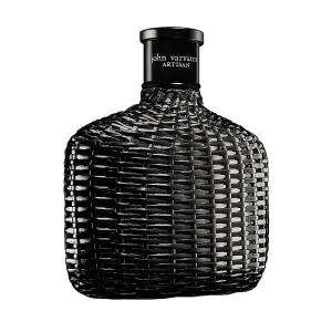 John Varvatos Artisan Black EDT 125 ml