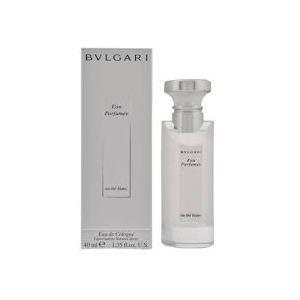 Bvlgari Eau Parfumée Au thé blanc EDC 40 ml