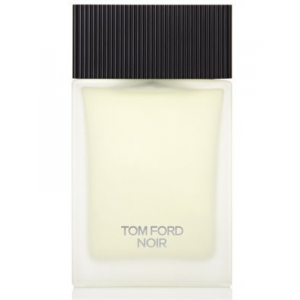 Tom Ford Noir EDT 100 ml