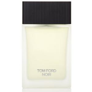 Tom Ford Noir EDT 100 ml