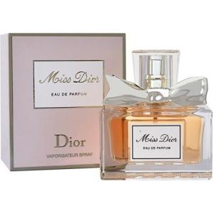 Christian Dior Miss Dior EDP 50 ml