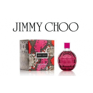 Jimmy Choo EXOTIC EDT 100 ml