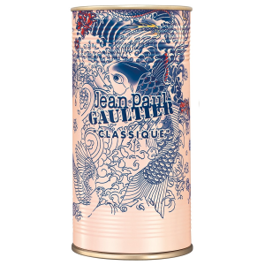 Jean Paul Gaultier Classique Summer 2013 EDT 100 ml