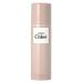 Chloé Love Chloé woman Dezodor (Deo spray) 100ml