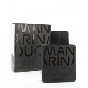 Mandarina Duck Pure Black EDT 100 ml