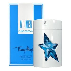 Thierry Mugler Amen Pure Energy EDT 100 ml