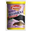 Panzi 120 ml haltáp-algakocka