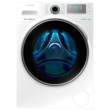 Samsung WW90H7410EW mosógép és szárító