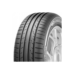 Dunlop BluResponse 205/55 R16 91V