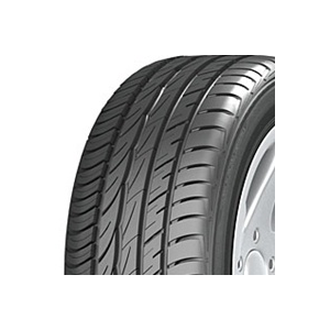 BARUM Bravuris 2 XL 215/60 R16 99H