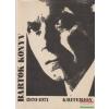 Bartók-könyv 1970-1971