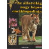 Az állatvilág nagy képes enciklopédiája