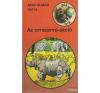 Az orrszarvú-akció irodalom