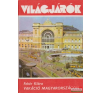 Vakáció Magyarországon utazás