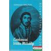 Csokonai Vitéz Mihály - alkotásai és vallomásai tükrében