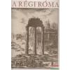 A régi Róma