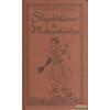 Silappadiháram és Maduraikándzsi