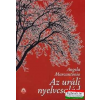 Az uráli nyelvcsalád