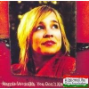 Harcsa Veronika - You Don´t Know It´s You CD