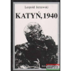 Katyn, 1940