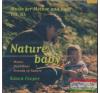 Nature Baby CD egyéb zene