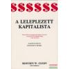 A leleplezett kapitalista