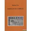 Babylon és a Biblia