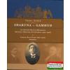 Sharuna - Gamhud Az Osztrák–Magyar Monarchia Régészeti Missziója Egyiptomban (1907–1908)