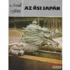 Az ősi Japán