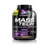 MuscleTech Mass Tech 3200g táplálékkiegészítő