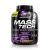MuscleTech Mass Tech 3200g
