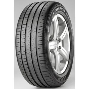 PIRELLI 225/65 R17 Pirelli SCORPION VERDE 102H nyári gumi