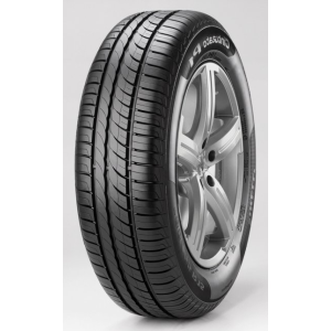 PIRELLI 205/55 R16 Pirelli CINTURATO P1 Verde 91H nyári gumi