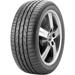 BRIDGESTONE 255/40 R19 BRIDGESTONE RE050 MO XL 100Y nyári gumi