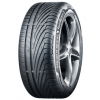 Uniroyal 215/45 R17 UNIROYAL RAINSPORT 3 XL 91Y nyári gumi